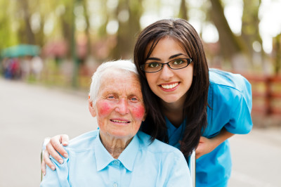 Apply Now as a 1Heart Caregiver