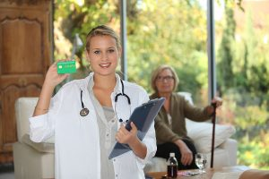 Home Care Services Whittier CA