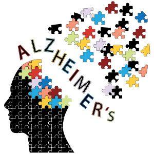 Senior Care Hacienda Heights CA - Early Signs of Alzheimer's Disease