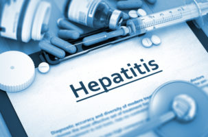 Home Care Services Whittier CA - Hepatitis A, B, & C: What's the Difference?