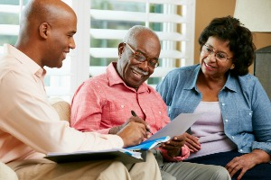 Elder Care Rancho Palos Verdes CA - Four Things Family Members Wish They'd Planned in Advance of a Health Emergency